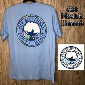 Southern Shirt Co. T-shirt